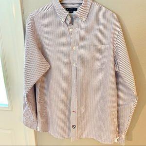 Cremieux Dress Shirt